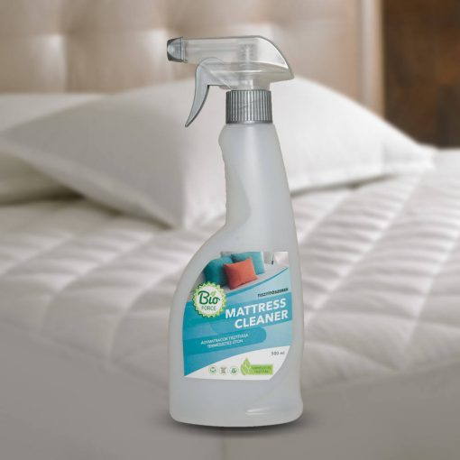 BIOFORCE MATTRESS CLEANER, ágymatrac tisztító